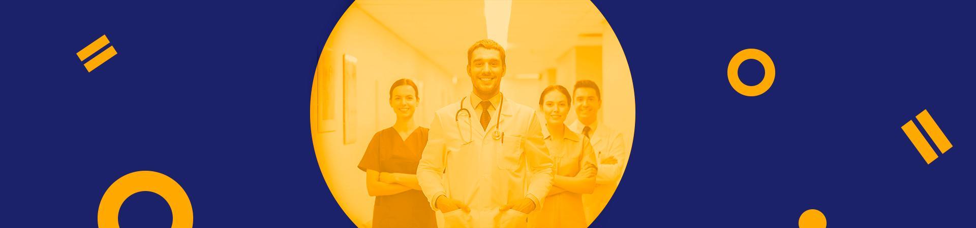 Influencers médicos ¿ser uno o trabajar con ellos?