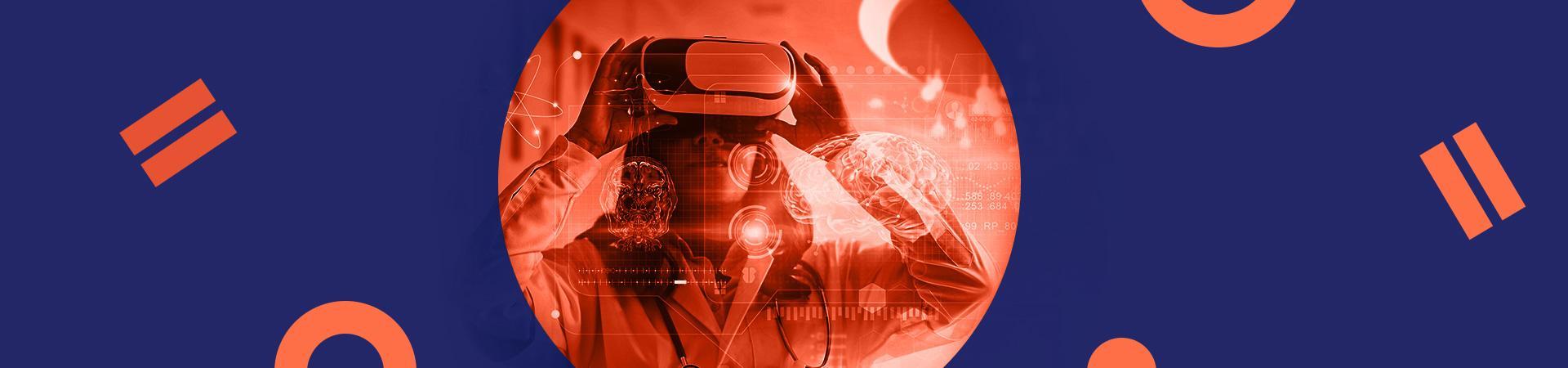 Renacer virtual